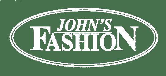 www.johnsfashion.be